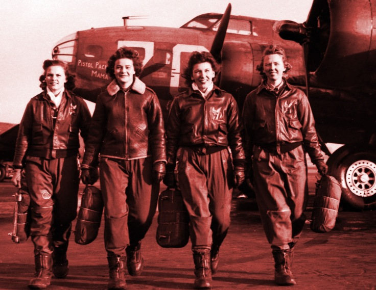 aviadoras rojas copia
