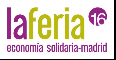 Laferia2016_delMercadoSocial_400px