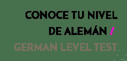 texto_conoce_aleman